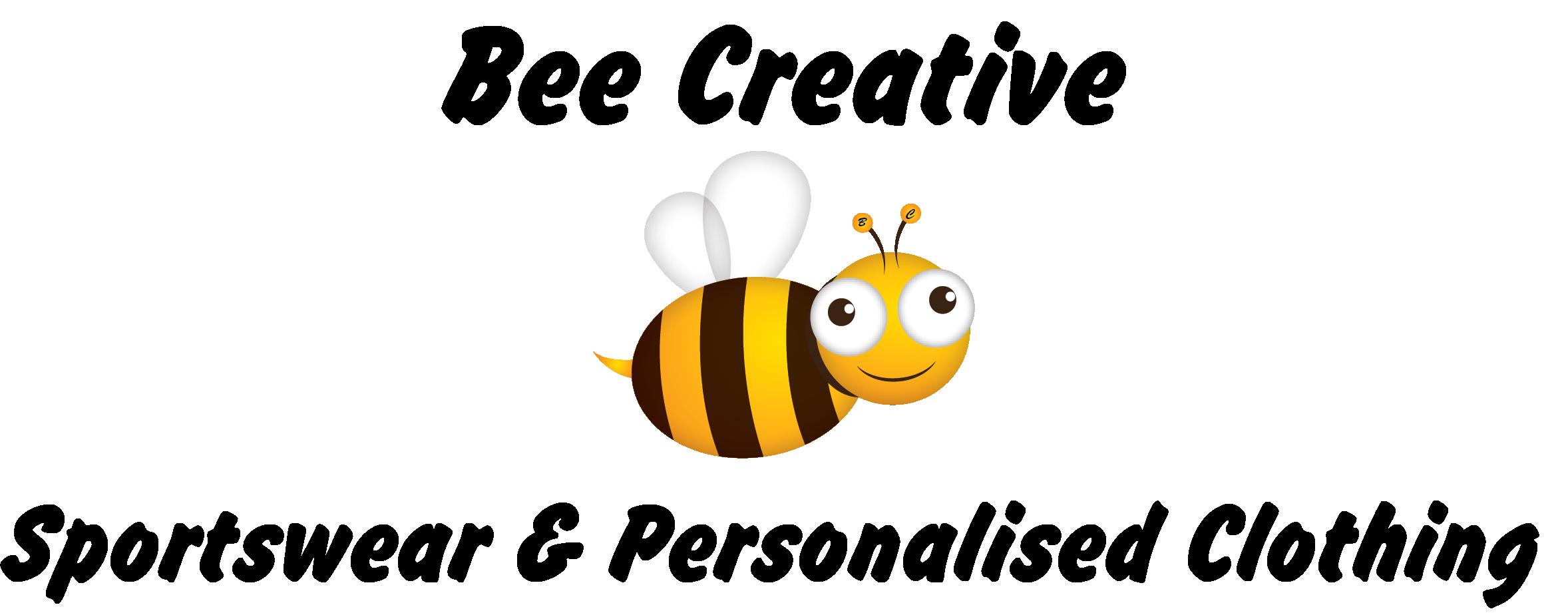 BeesTees