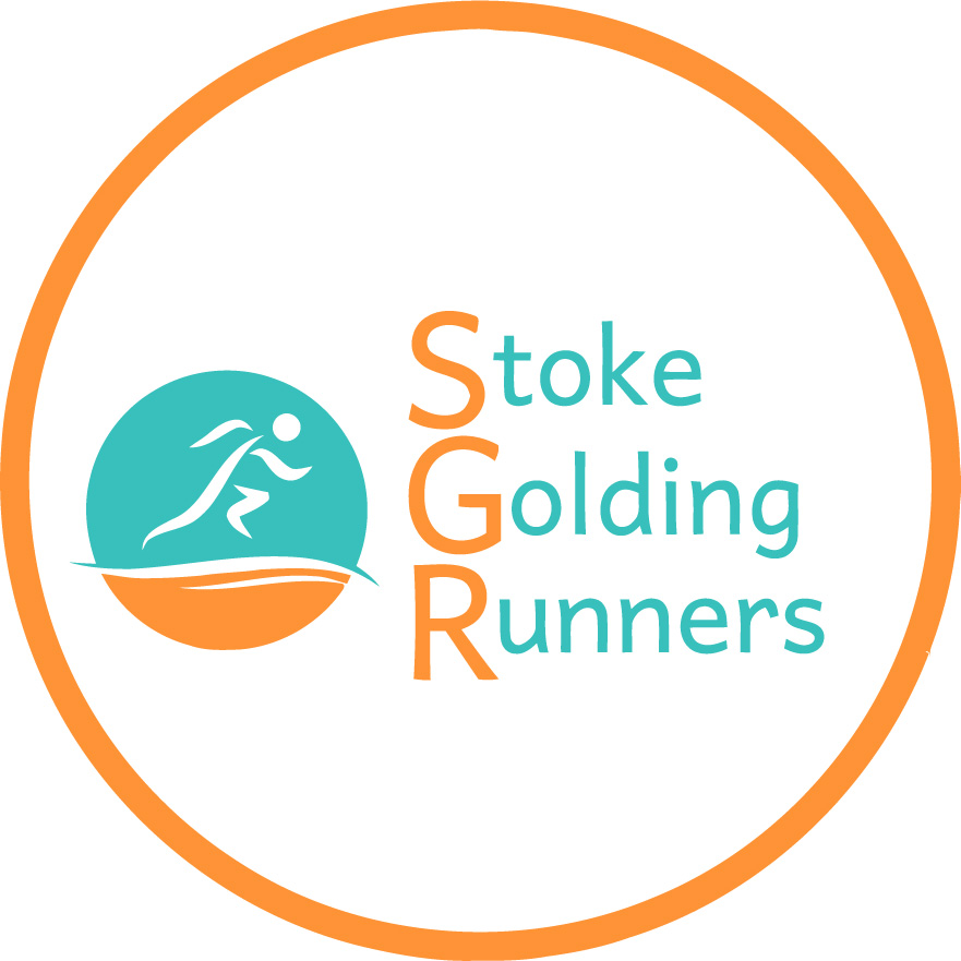 Stoke Golding Runners