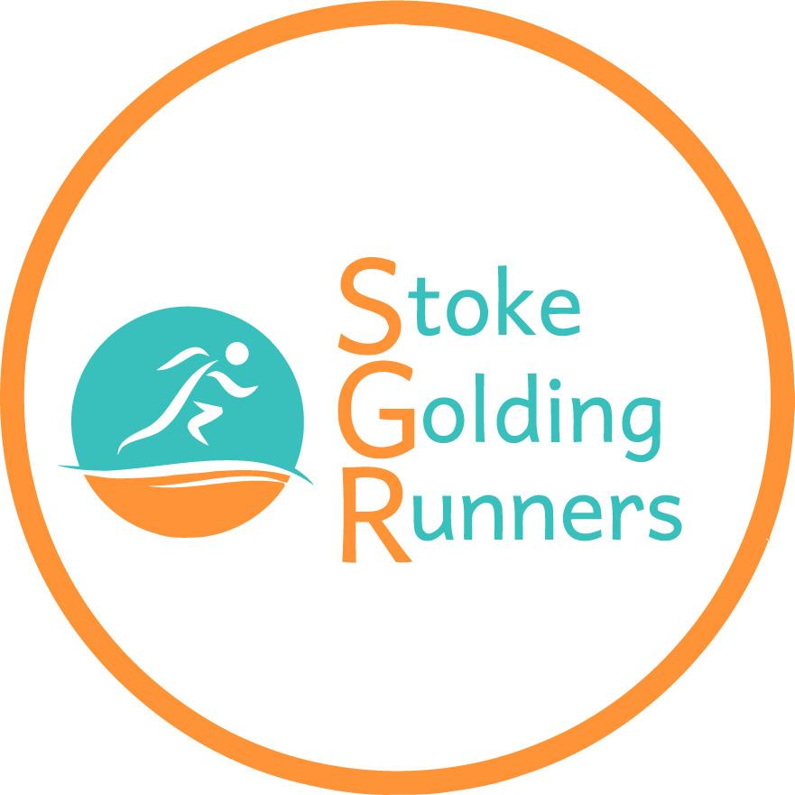 Stoke Golding Runners