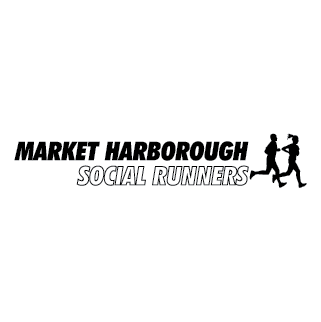 Market Harborough Social Runners