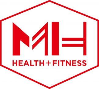 MH Health & Fitness