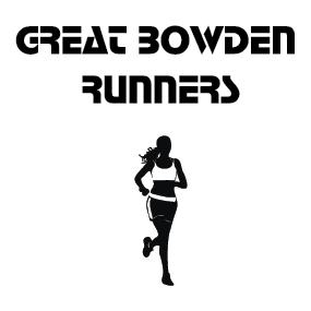 Great Bowden Runners