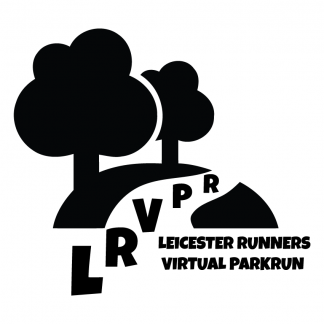 Leicester Runners