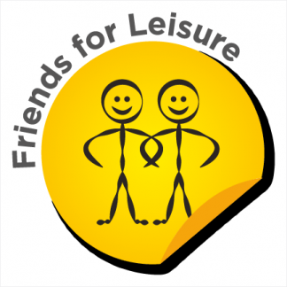 Friends for Leisure